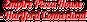 Empire Pizza House logo