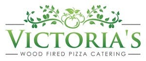 Victoria's Wood Fired Pizza & Catering