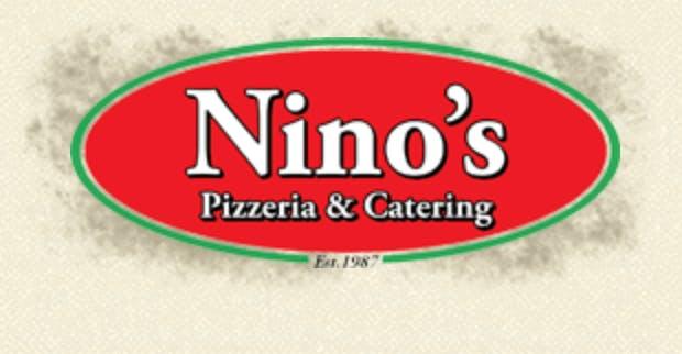 Nino's Pizzeria & Catering