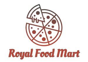Royal Food Mart