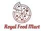 Royal Food Mart logo