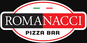 Romanacci logo