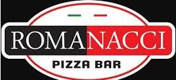 Romanacci