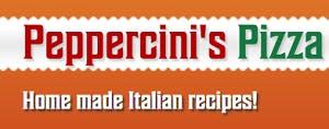 Peppercini's Italian Restaurant & Lounge