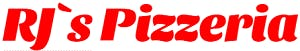 RJ's Pizzeria