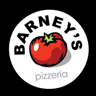 Barney's Pizza Chicago