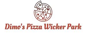Dimo's Pizza Wicker Park