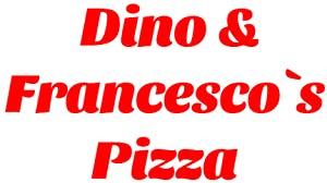 Dino & Francesco's Pizza