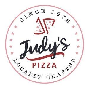 Judy's Pizzeria