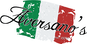 Aversano's logo