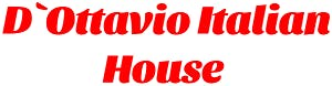 D'Ottavio's Italian House
