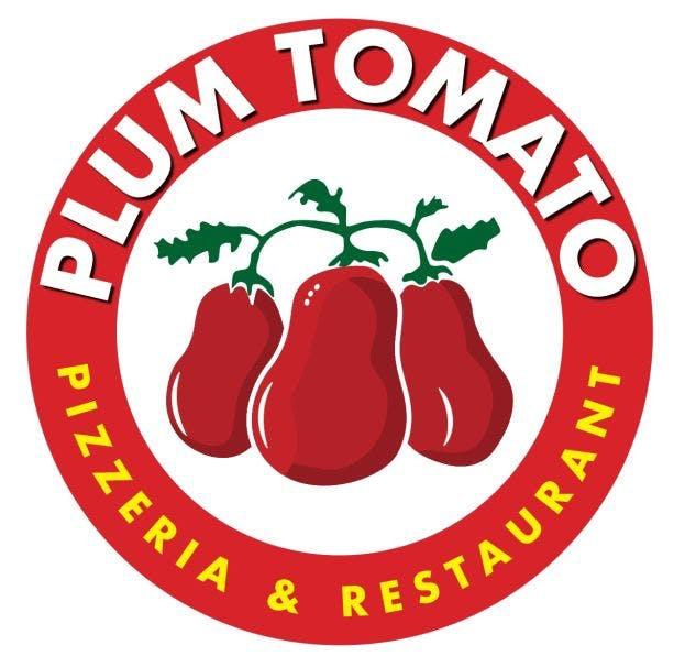 Plum Tomato Pizzeria & Restaurant