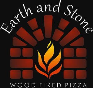Earth & Stone Wood Fired Pizza