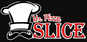 Mr Pizza Slice logo