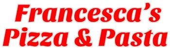 Francesca's Pizza & Pasta
