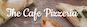 Cafe Pizzeria logo