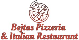 BEJTA'S PIZZA & SUBS