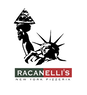 Racanellis New York Pizzeria logo