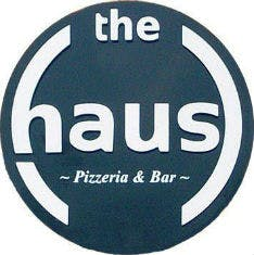 The Haus Pizzeria & Bar