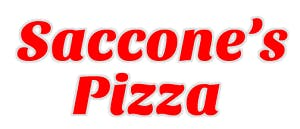 Saccone's Pizza & Subs
