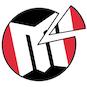 Millenni-YUM Cafe logo