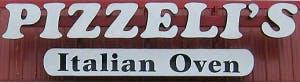 Pizzeli's Italian Oven
