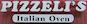 Pizzeli's Italian Oven logo