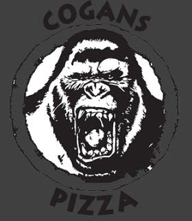Cogan's Pizza North