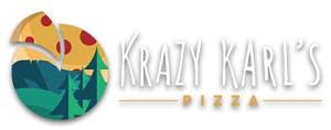 Krazy Karl's Pizza & Sports Bar