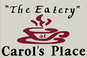 Carol's Place logo