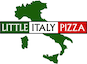 Little Italy Pizza logo