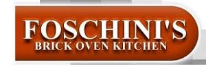 Foschinis Brick Oven Kitchen Dumont