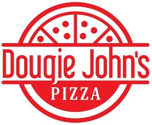 Dougie John's Pizza