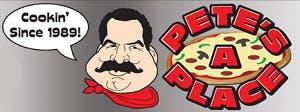 Pete's-A-Place