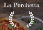 La Porchetta Kitchen logo