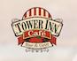 Tower Inn Cafe logo