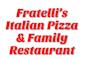Fratelli's logo