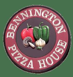 Bennington Pizza House