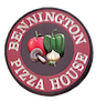 Bennington Pizza House logo