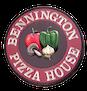 Bennington Pizza House logo