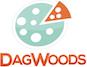 Dagwoods Pizza logo
