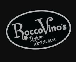 RoccoVino's Italian Restaurant