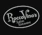 RoccoVino's Italian Restaurant logo