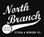 North Branch Pizza logo