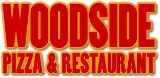 Woodside Pizza Restaurant