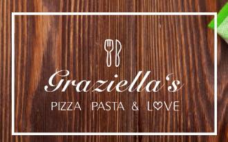 Graziella's Pizza