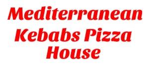 Mediterranean Kebabs Pizza House