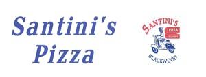 Santini's Pizza