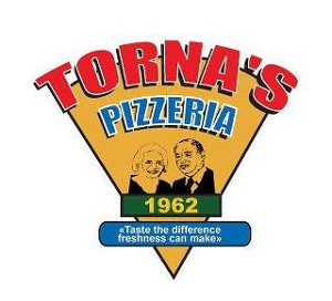 Torna's Pizzeria