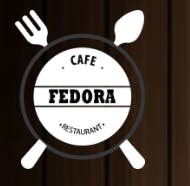 Fedora Bistro Cafe